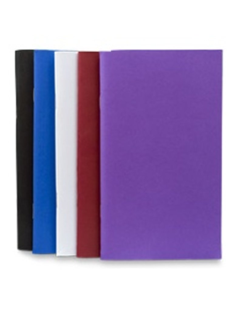 2017 Advent Little Blue Book - English