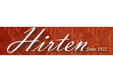 William J. Hirten Co., LLC