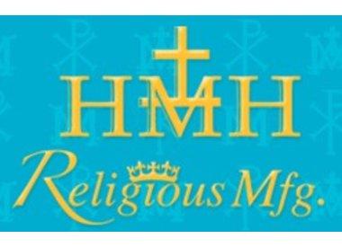 HMH Religious Mfg