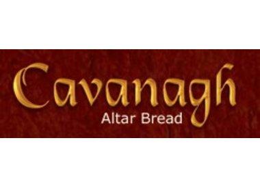 Cavanagh