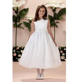 First Communion Dress #114347