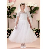 First Communion Dress #114344