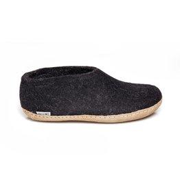 Glerups Glerups-Shoe