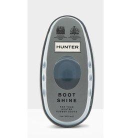 Hunter Boots Hunter-Boot Shine