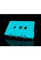 Joel E Hunt Joel E Hunt-Stereo-8x10
