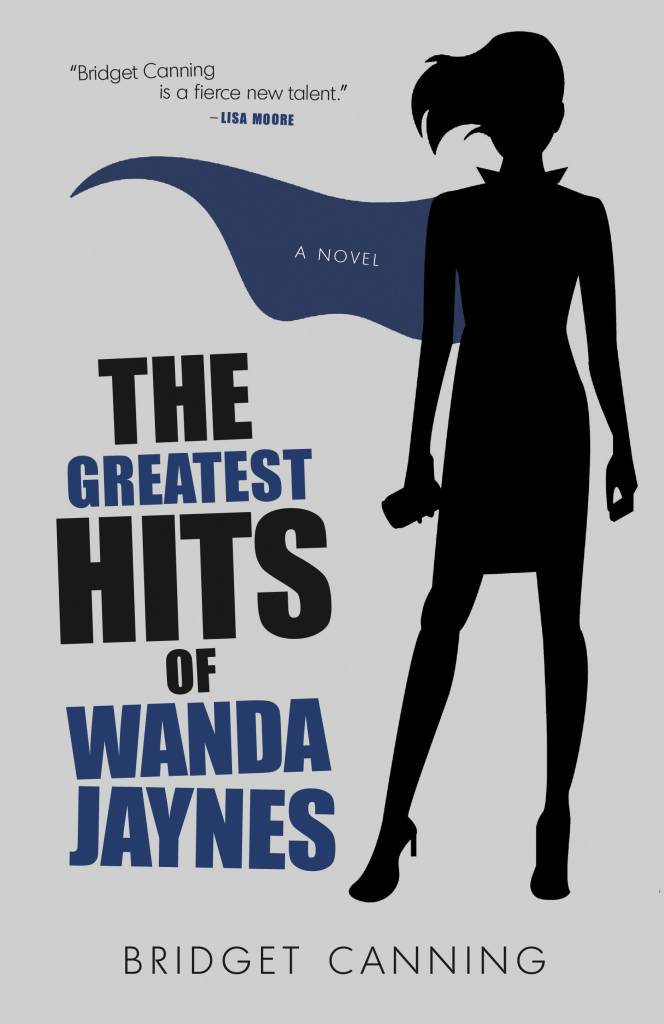 Breakwater Books Breakwater Books-Greatest Hits of Wanda Jaynes