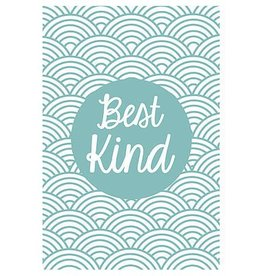 Junk Junk-Card-Best Kind