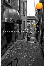 Hancock Gallery Jonathan Hancock-Duck Of Duckworth