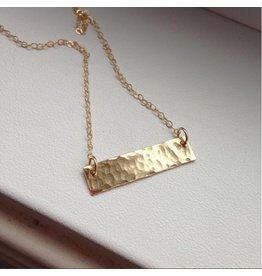 Strut Jewelry Strut-Bar
