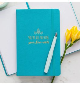 Doodle Lovely Doodle Lovely-Doodle Notebook