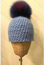 Sacadilious Hats Sacadilious Hats