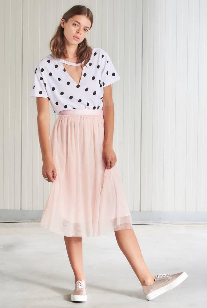 24 Colors 24 Colors-Skirt