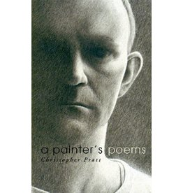 Breakwater Books Breakwater Books-A Painter's Poems
