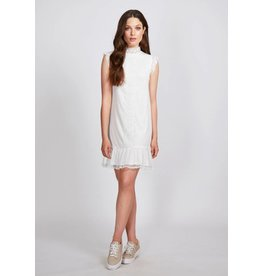 Dry Lake Dry Lake-Lula Dress