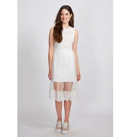 Dry Lake Dry Lake-Cindy Dress
