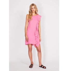 Dry Lake Dry Lake-Margo Dress