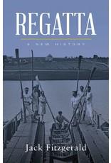 Breakwater Books Breakwater Books-Regatta