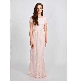 Dry Lake Dry Lake-Carrie Dress