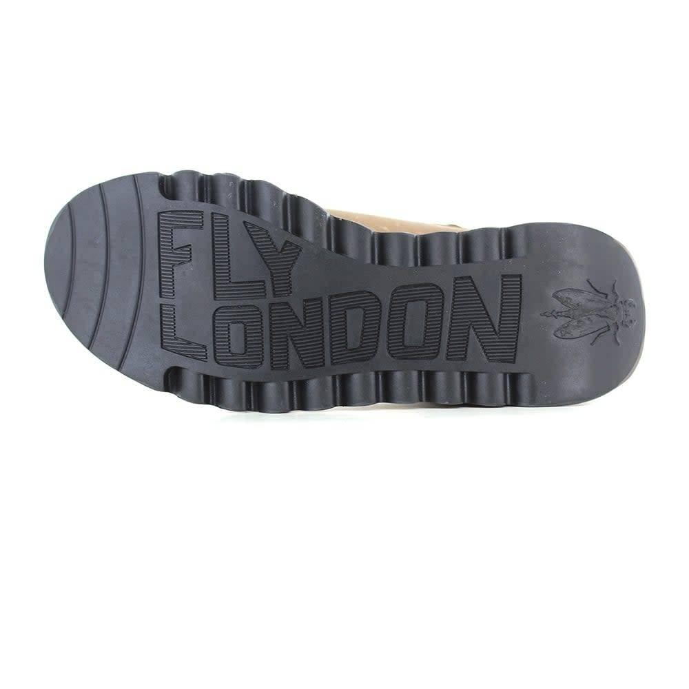 Fly London Fly London-Salv