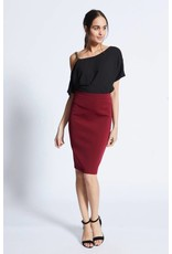 Angel Eye Angel Eye-Darcy Skirt