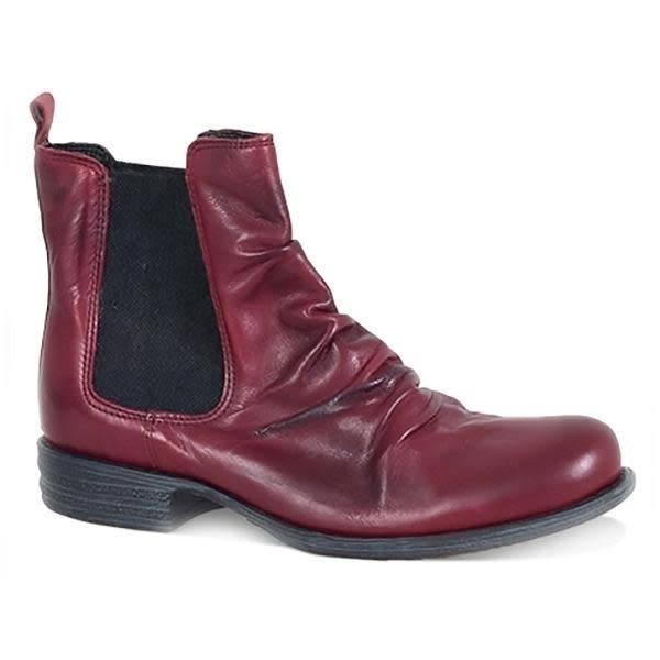 Miz Mooz Miz Mooz-Lissie Leather