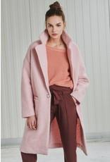 24 Colors 24 Colors-Coat