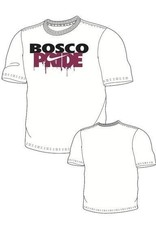 "Nike ""Bosco Pride"" Short Sleeve"