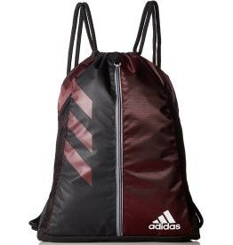 Adidas New Adidas Sackpack