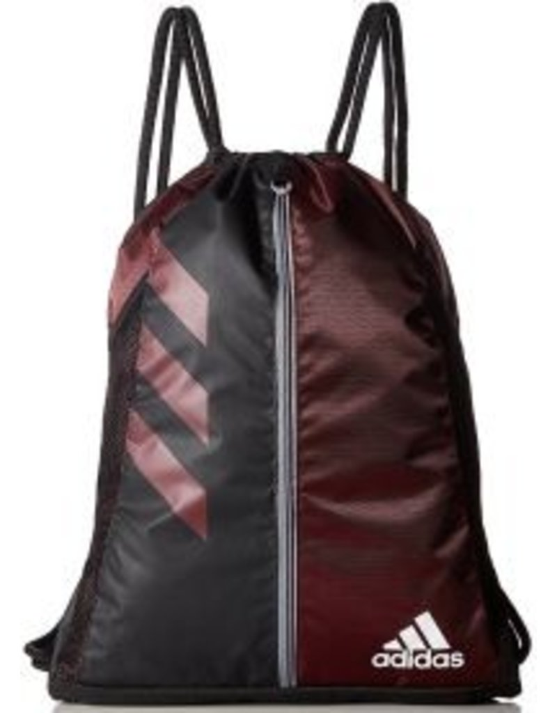 Adidas New Adidas Sackpack
