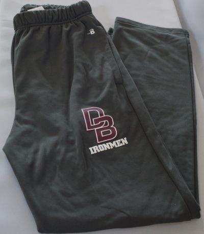 Badger BadgerSweatpants