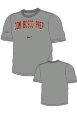 Nike Nike LS T Shirt