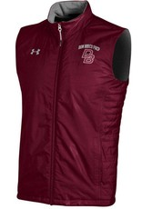 Under Armour Accelerate SMU Vest