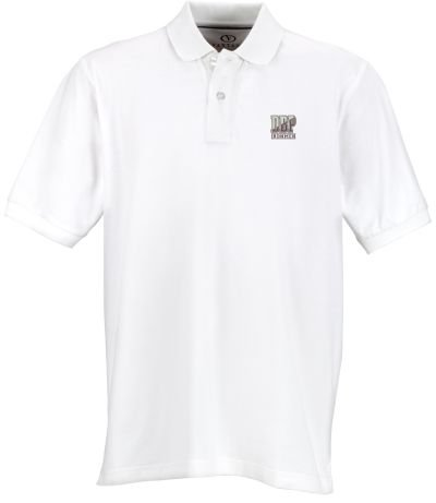 Vantage Moisture-Wicking Polo