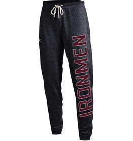 Under Armour TriBlend Jogger Sweatpamts