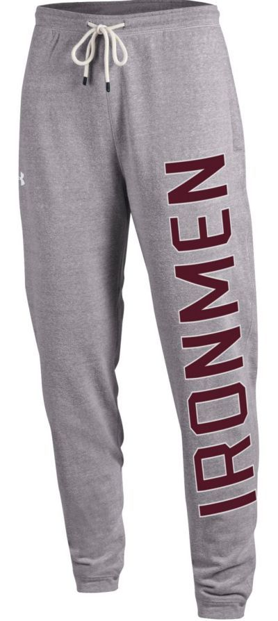 Under Armour TriBlend Jogger Sweatpants
