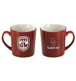 R.F.S.J Class of 2016 Mug