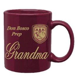R.F.S.J New Grandma Mug - 11 oz.