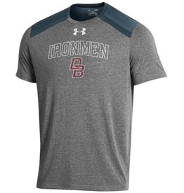 Under Armour LimitlessTventedSSTshirt