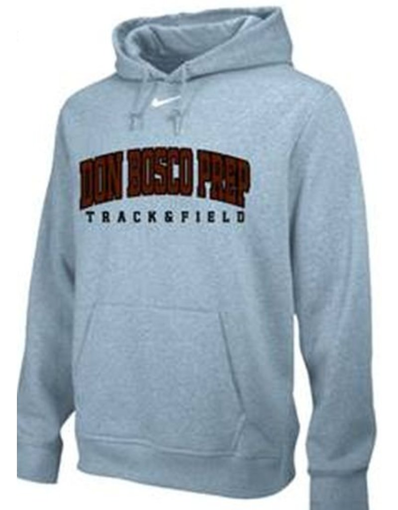 Nike Nike Track &vFieldvSweatshirt