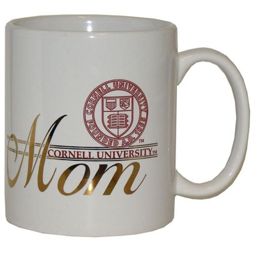 R.F.S.J Mom and Dad Mug