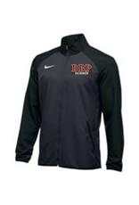 Nike Team Woven Jacket
