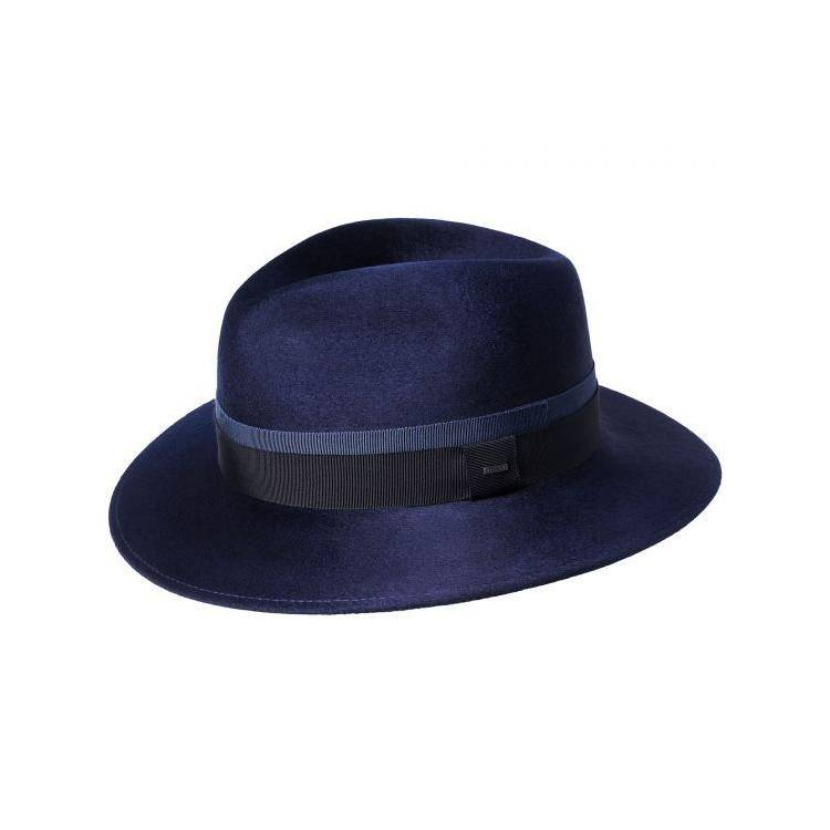 Bailey Hats Barkley