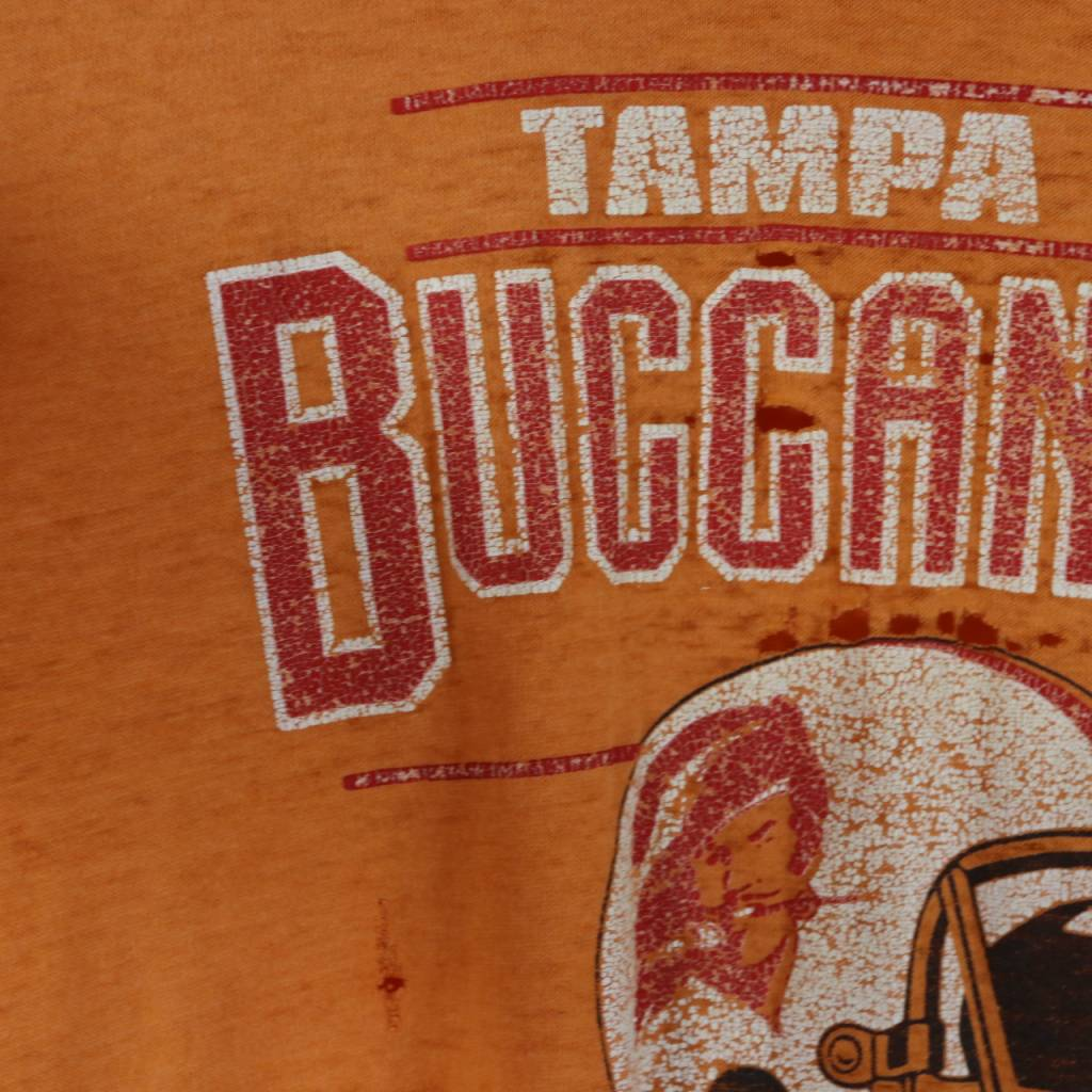 Tampa Bay Buccaneers Shirt