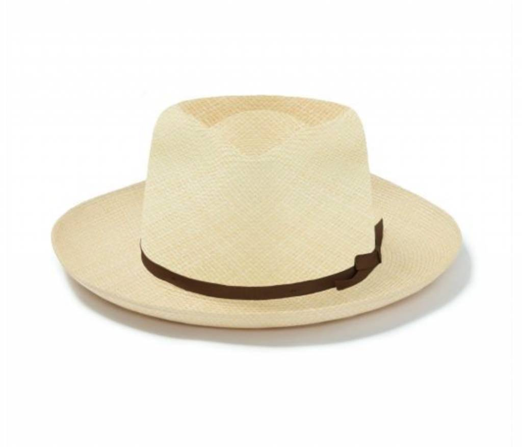 Stetson Forty-Eight