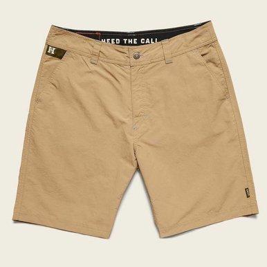 Horizon Hybrid Shorts