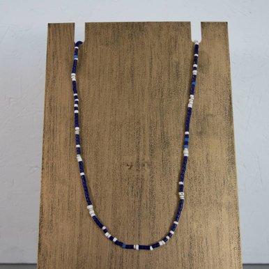Beads from Ghana