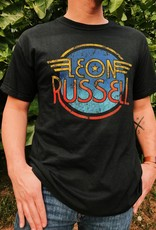 Ida Red Leon Russell Wings Tshirt