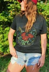 Ida Red Leon Russell Hummingbird Tshirt