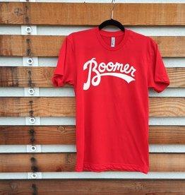 Ida Red Boomer Tshirt