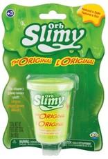 OrbSlimy™ Original (yellow)